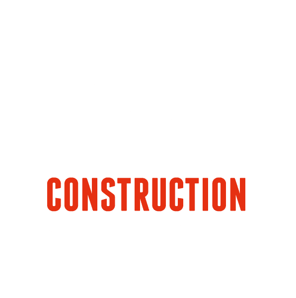 JDC Construction
